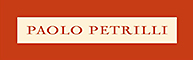About Paolo Petrilli